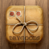 drygoods-ios-icon