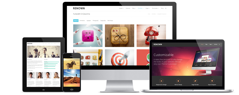 homepage_mockup